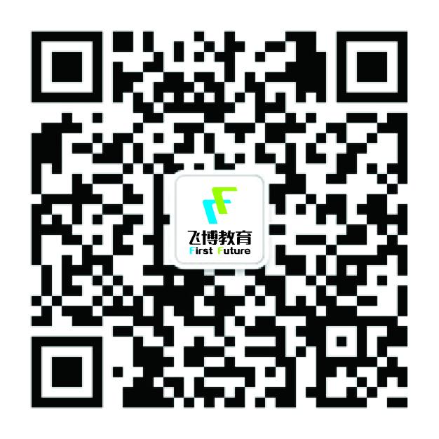 新万博ManBetX体育官网